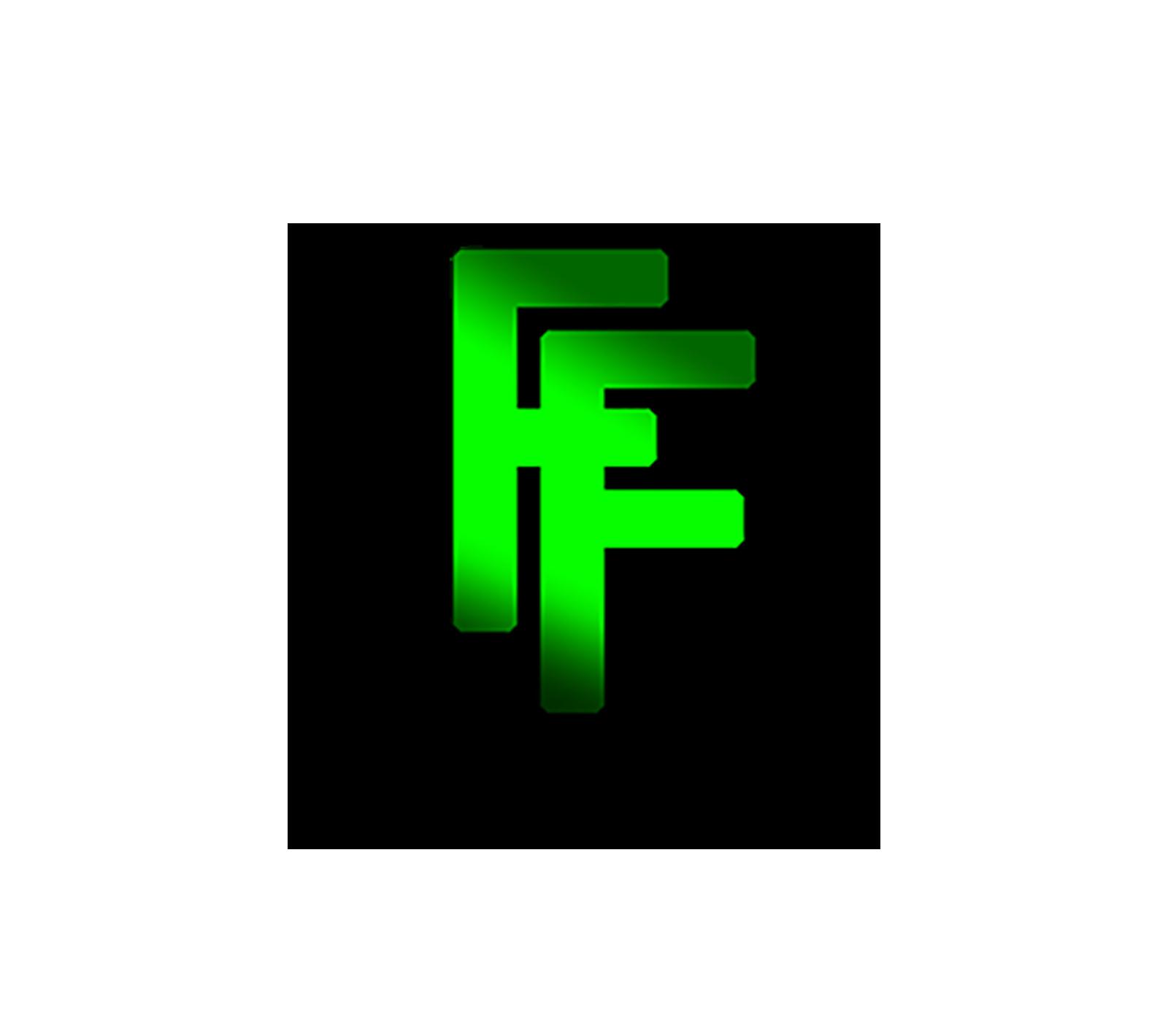 fondazione fenderl