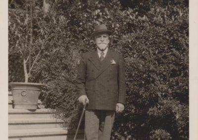 Ettore Fenderl (1)