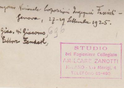 Ettore Fenderl (12.1)
