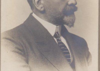 Ettore Fenderl (13)
