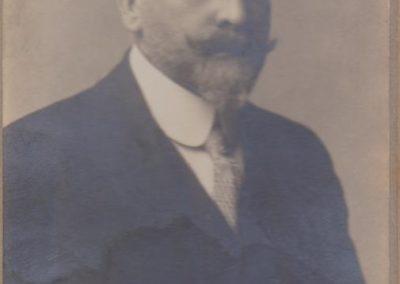 Ettore Fenderl (14)