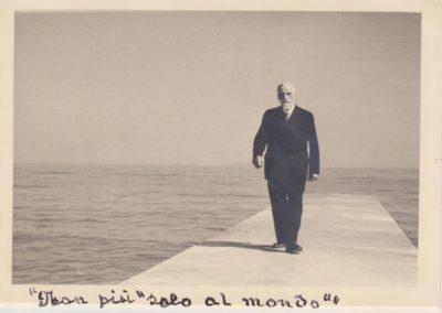 Ettore Fenderl (15)