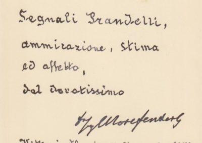 Ettore Fenderl (15.1)