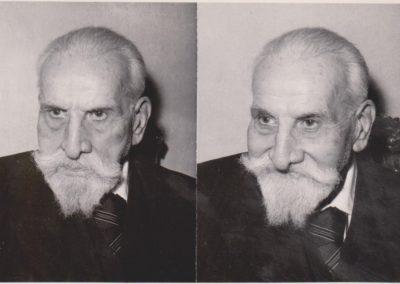 Ettore Fenderl (16)