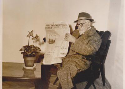 Ettore Fenderl (17)