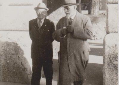 Ettore Fenderl (19)