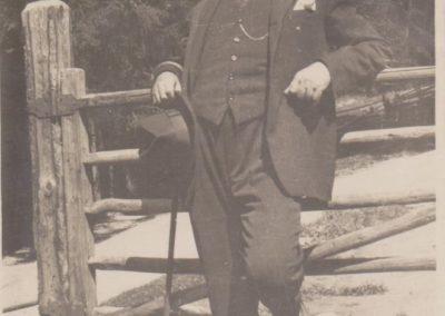 Ettore Fenderl (2)