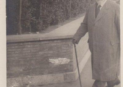 Ettore Fenderl (23)