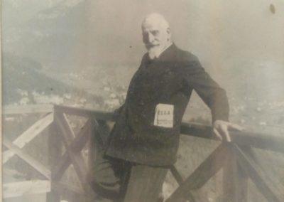 Ettore Fenderl (29)
