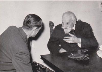 Ettore Fenderl (4)