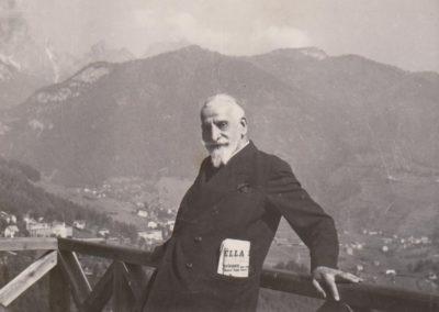 Ettore Fenderl (5)