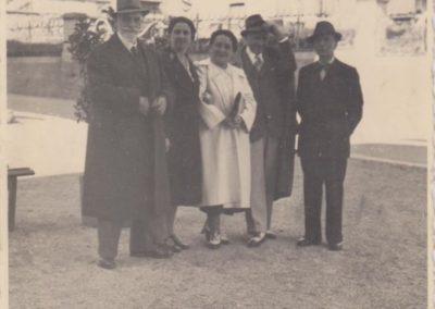 Ettore Fenderl (9)