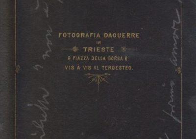 Fotografie varie (51.1)