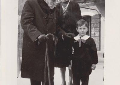 I 102 anni (14)