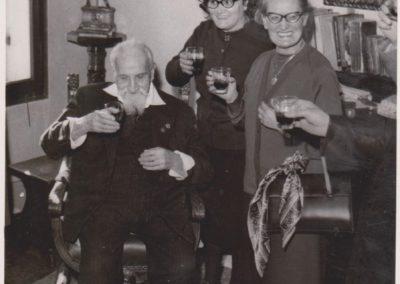 I 102 anni (3)