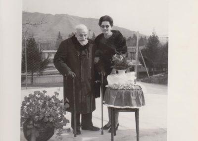 I 102 anni (40)