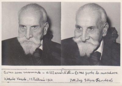 I 102 anni (47)