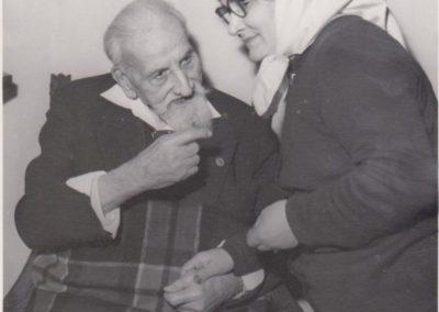 I 102 anni (6)