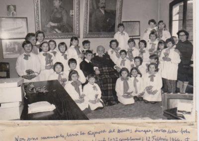 I 102 anni (8)