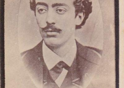 Rodolfo Parisi 1